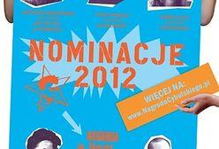 Nagroda im. Zbyszka Cybulskiego: Najzdolniejsi młodzi aktorzy 2012 roku!