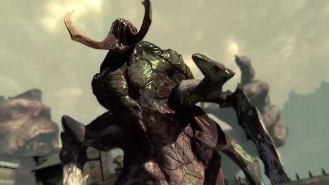 Dobra wiadomość: już jutro pojawi się demo God of War: Wstąpienie