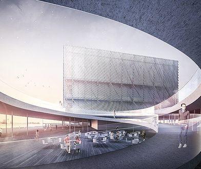 Prestiżowe wyróżnienie dla warszawskiej pracowni architektonicznej!