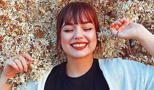 Farbowanie włosów. Jak często można korzystać z zabiegu, aby nie zniszczyć pasm?