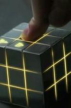 ''Prometeusz'': Zobaczcie trzyminutowy zwiastun! [wideo]