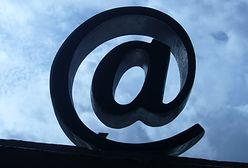 Śledztwo ws. kradzieży danych internetowych na wielką skalę
