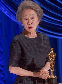 Oskary 2021 wręczone, nadzieja jeszcze nie umarła, choć cóż… było nudno