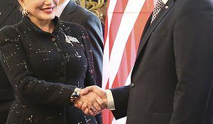 Polacy bez wiz do USA od listopada. Dowiedz się, jak Polska dołączy do ruchu bezwizowego