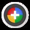 News+ icon