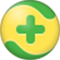 360 Total Security Essential icon