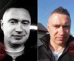 Niejasne zaginięcie Polaka w Holandii. Dzień wcześniej został bezdomnym