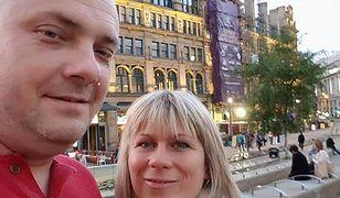Dwoje Polaków zginęło w Manchesterze