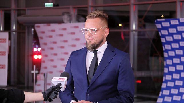 Wybory 2020. Paweł Tanajno. Kim jest? Program wyborczy