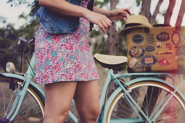 Sezon rowerowy: CZAS START!