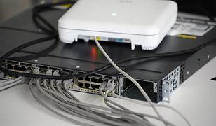 Podpowiadamy, jak podłączyć router