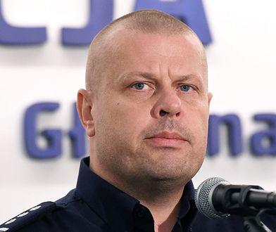 Zbigniew Maj