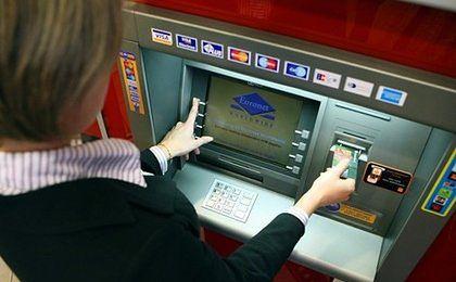 Kolejna awaria bankomatów Euronetu. Operator wyjaśnia