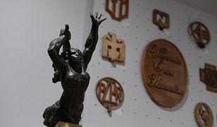 Warszawa. Muzeum zachęca do odkrywania historii