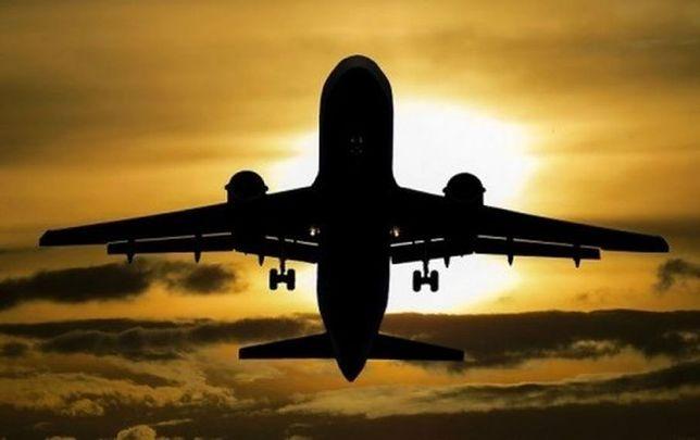 Znamy dokładną lokalizację Centralnego Portu Lotniczego. Jaka będzie jego nazwa?