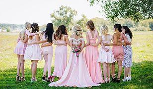 Sukienki na wesele – poznaj #10 top trendów
