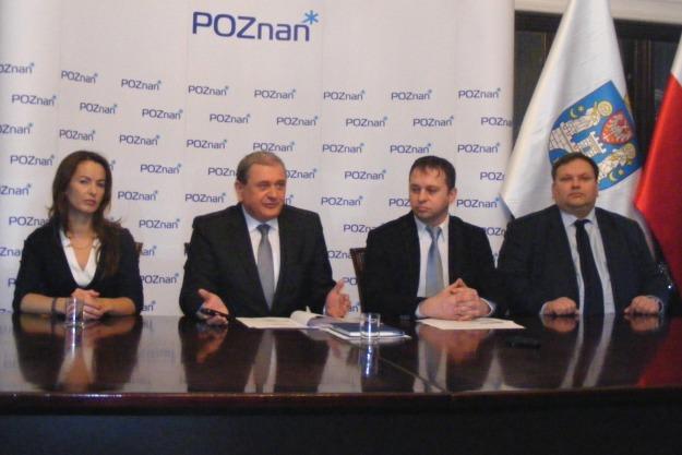 bezpłatne czaty Poznań