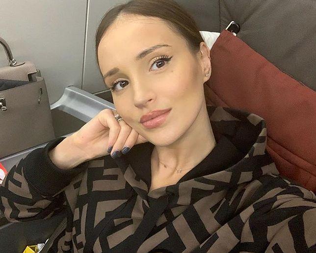 Marina Szczęsna-Łuczenko