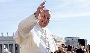 Narodowy Dzień Życia. Papież apeluje do Polaków