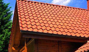 Czy twój dach jest gotowy do zimy?