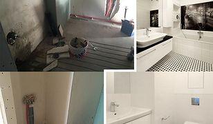 Zabudowa łazienki płytami g-k. Poradnik remontowy