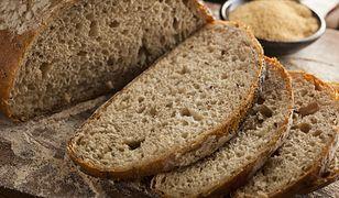 Co zrobić, by chleb był dłużej świeży?