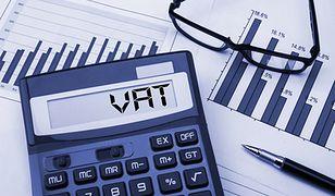 Dzięki karuzeli podatkowej wyprano 63 mln zł, a budżet stracił 19 mln zł VAT-u