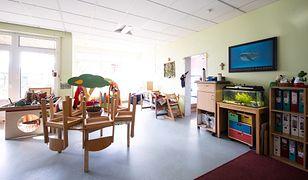 Nie wszystkie przedszkola otworzyły się 6 maja. A na horyzoncie rysuje się kolejny problem.
