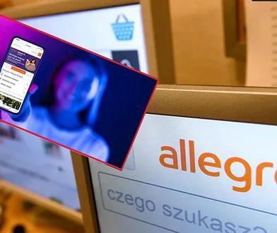 """Allegro """"Smart"""" przez pół roku za darmo dla studentów"""