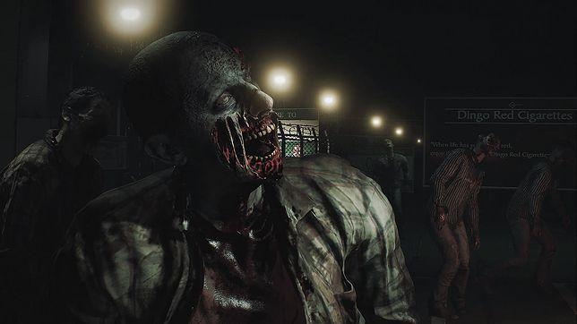 Resident Evil 2 Remake to gra z 2019 roku dostępna na PC, PS4 i Xbox One