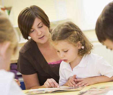 4671,74 zł - tyle nauczycielka wydała w tym roku na materiały dla uczniów. Dla społeczeństwa wciąż jest darmozjadem