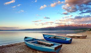 Albania - miejsca, dla których warto tu przyjechać
