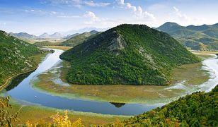 Jezioro Szkoderskie - zjawiskowa atrakcja Czarnogóry i Albanii