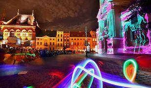 Najlepsze atrakcje turystyczne 2014 r.