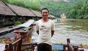 Egzotyczna i autentyczna Tajlandia. Poznaj jej mniej znaną część