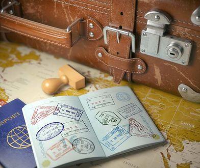 Jakie są zalety E-wizy?