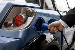 Polacy chcą produkować samochody elektryczne