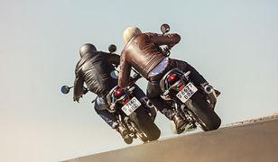 Kawasaki oficjalnie zapowiada Z650RS. Pojawiło się sporo przecieków o tym modelu