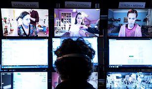 """W """"Złapanych w sieci"""" fałszywe 12-latki polowały na pedofilów. Film wstrząsnął Czechami"""