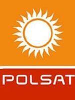 Pranie rodzinnych brudów w Polsacie