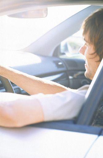 Prawo jazdy zza wschodniej granicy