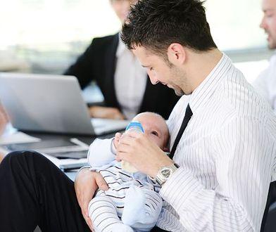 Zarządzanie zintegrowane możliwe jest również w firmie rodzinnej i stanowi spore wyzwanie