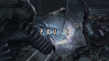 EA: Data wydania gry jest ważna