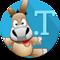eMuleTorrent icon