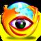 Firefox Autocomplete Spy icon
