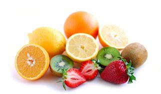 Wartości owoców, które jadamy zimą (WIDEO)