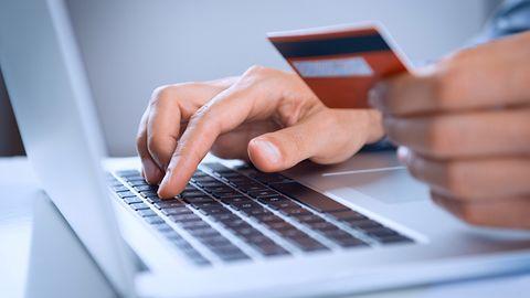 Bank ING ostrzega przed oszustami: uwaga na podszywaczy żądających podania hasła