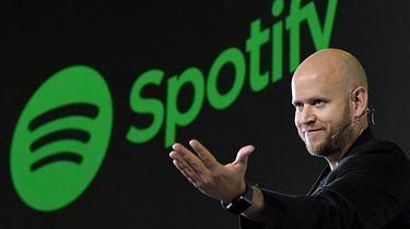 Alternatywa dla Tidal nadchodzi w Spotify hi-fi i jest nawet szansa na korzystanie z WASAPI