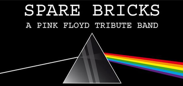 Wyprawa na Ciemną Stronę Księżyca, czyli koncert muzyki Pink Floyd w olsztyńskim planetarium