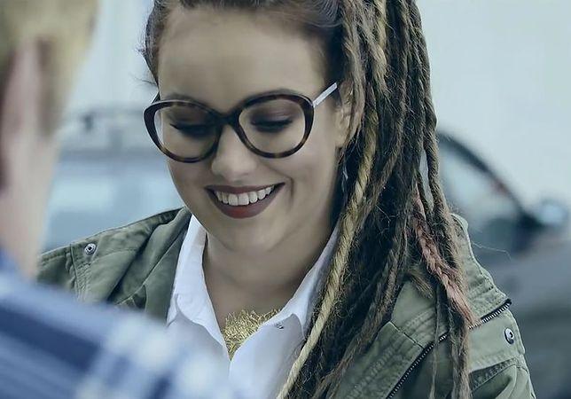 Ewa Farna zmieniła fryzurę?